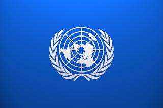 La ONU analiza acciones del gobierno de México