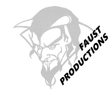FAUST PRODUCTIONS