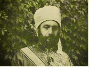 آلسادة آل الراوي الموسويين الحسينيين