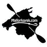 Mallorkayak club pesca