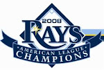 Tampa Bay Rays (MLB)