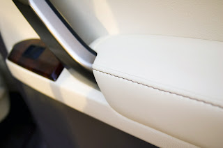 Lexus GX 460_16