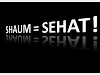 Manfaat Shaum (PUASA) Ramadhan Bagi Kesehatan