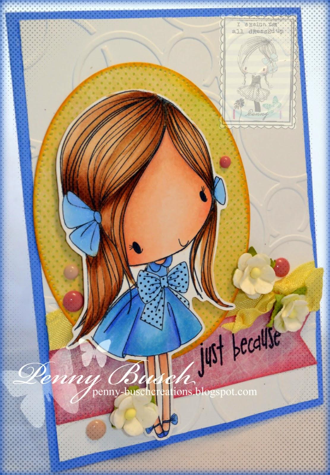 http://4.bp.blogspot.com/-TjCzdHdk5rs/VJI4QI5dZuI/AAAAAAAADUo/YuKDBfxZHek/s1600/DSC_1140.jpg