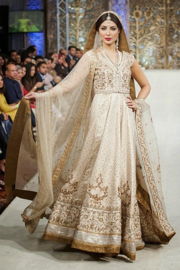 Wedding dress fashion design games
