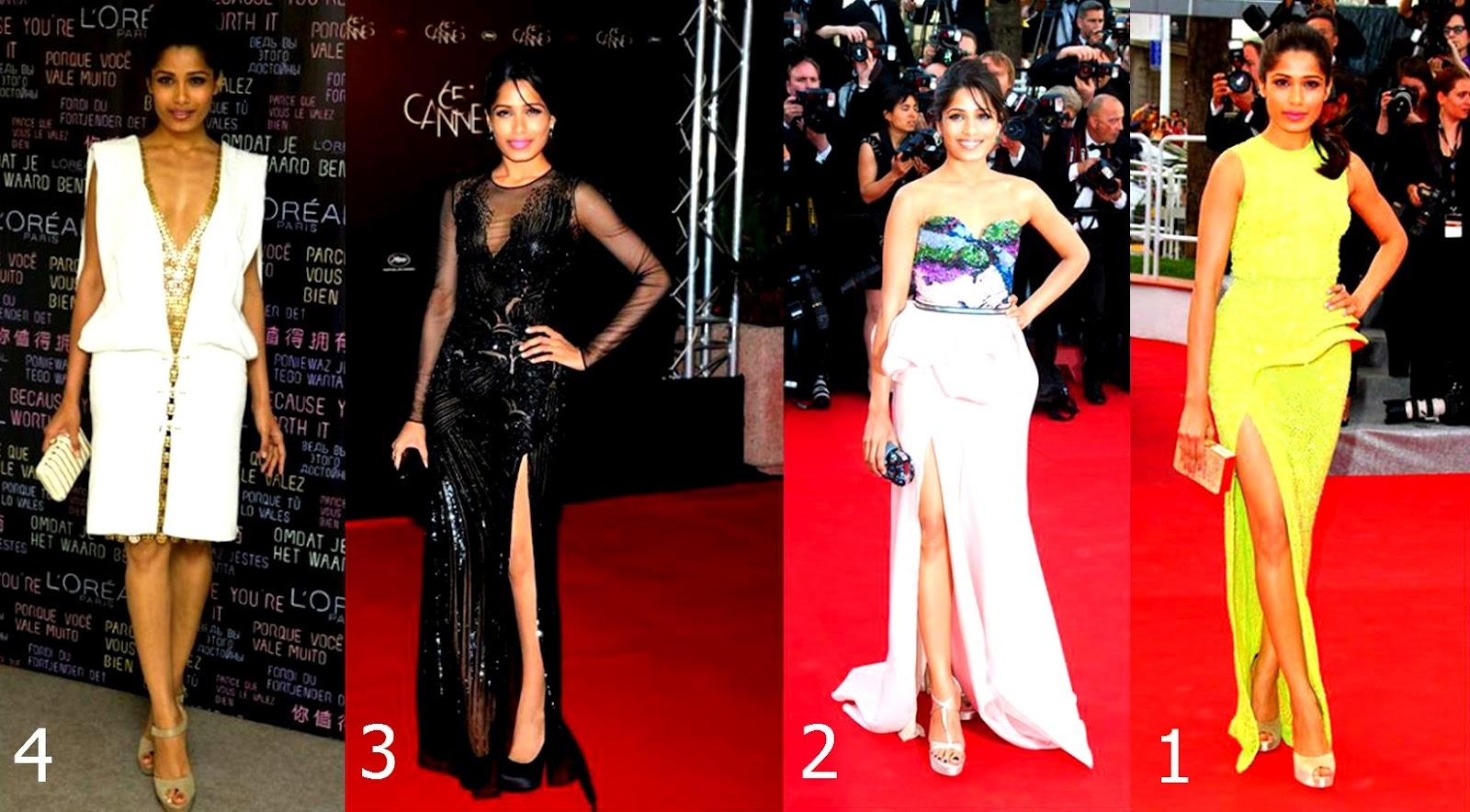 http://4.bp.blogspot.com/-TjDekgFXQwk/T7gk1R6-HmI/AAAAAAAAHxA/XCCx56QSZr4/s1600/Frida-1.jpg.jpg