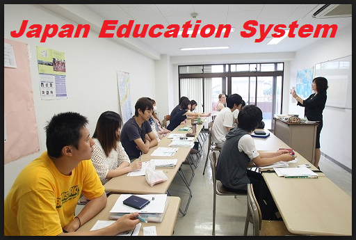 education system of japan The education system in japan the percentage of students who go on to universities (undergraduate level) and junior colleges (regular courses) is also very high in japan at 486.