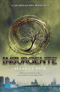 http://divergentept.blogspot.pt/2013/12/livro-2-insurgente.html