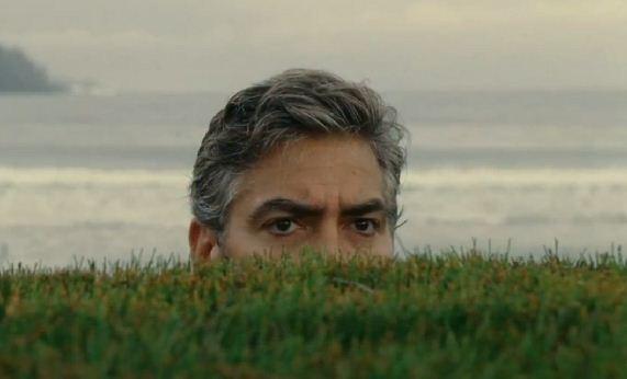 Clooney+Hiding.jpg (571×346)