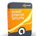 Avast Internet Security 7.0.1466 + License key Valid Till 14 03 2050