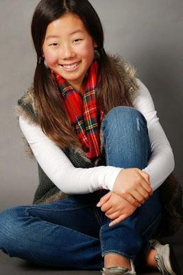 Modeling Seattle, Disney Job, Seattle Talent, Acting Seattle, Modeling Misc