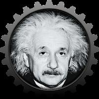 Гипотеза индуцированного излучения Альберта Эйнштейна
