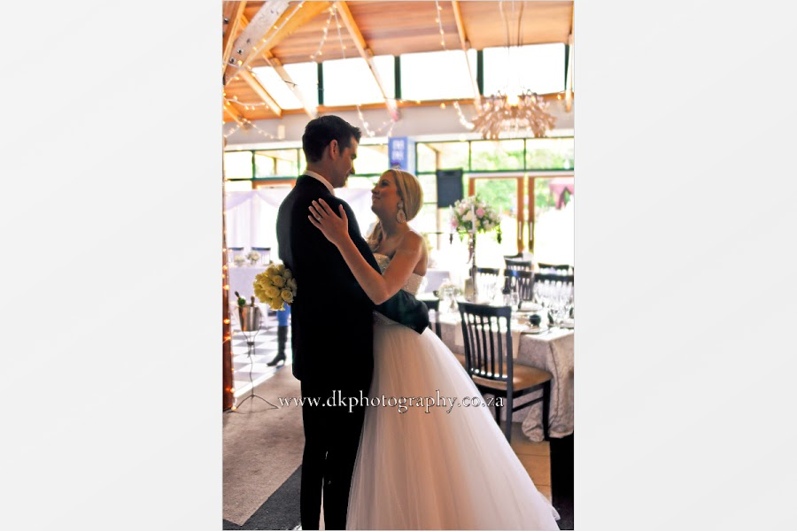 DK Photography Slideshow-1862 Tania & Josh's Wedding in Kirstenbosch Botanical Garden  Cape Town Wedding photographer