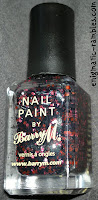 Barry-M-Ruby-Glitter-Swatch-bottle