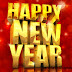 Happy New Year Greeting Card 2014 Pics-New Year E-Cards Best Wishes Photos