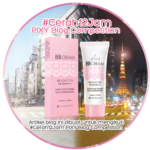 http://www.pixyindonesia.co.id/advertising