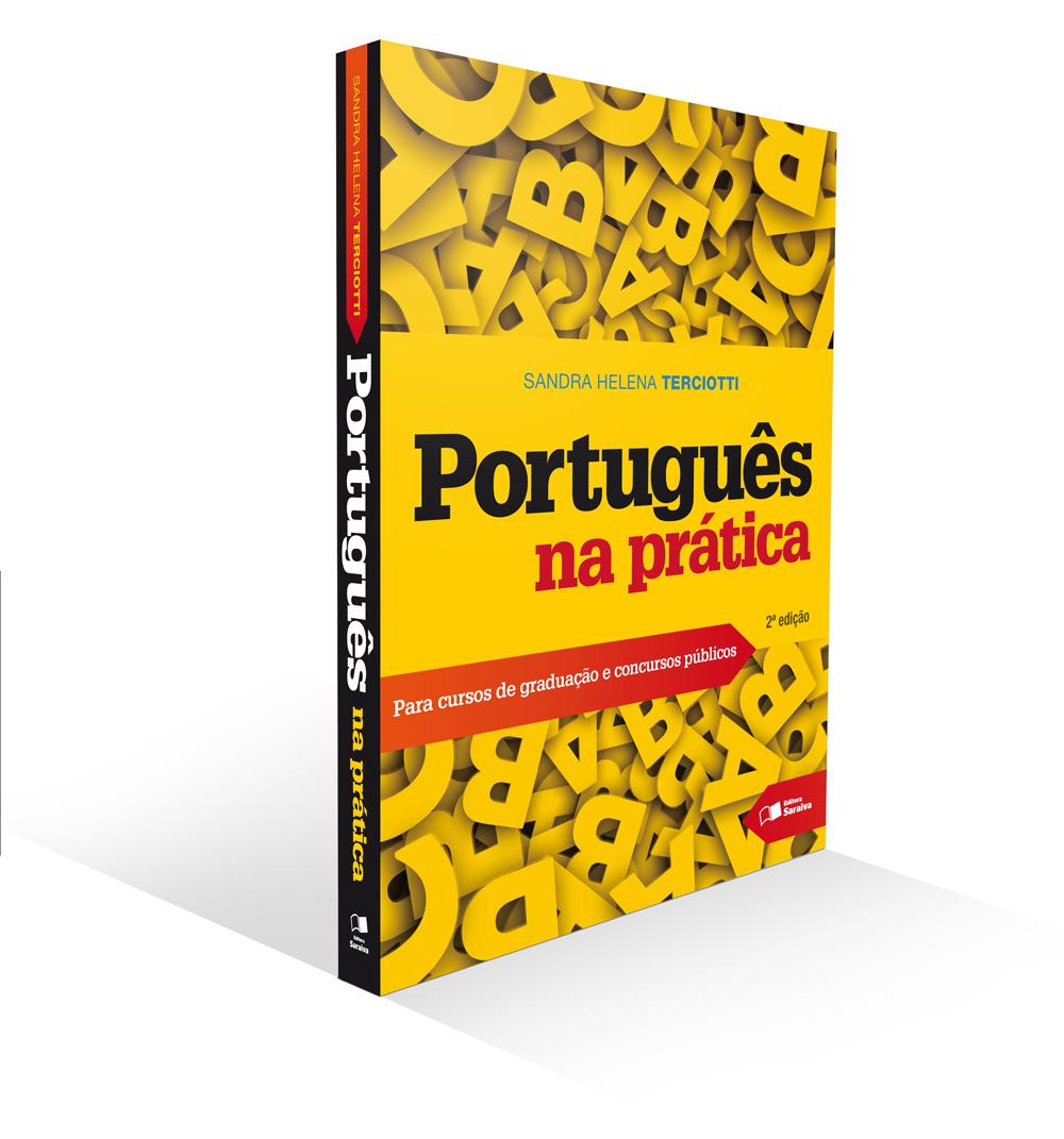 Português na Prática - 2a edição ampliada
