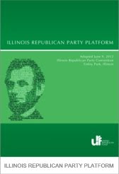 Illinois GOP Platform