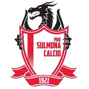 SULMONA CALCIO