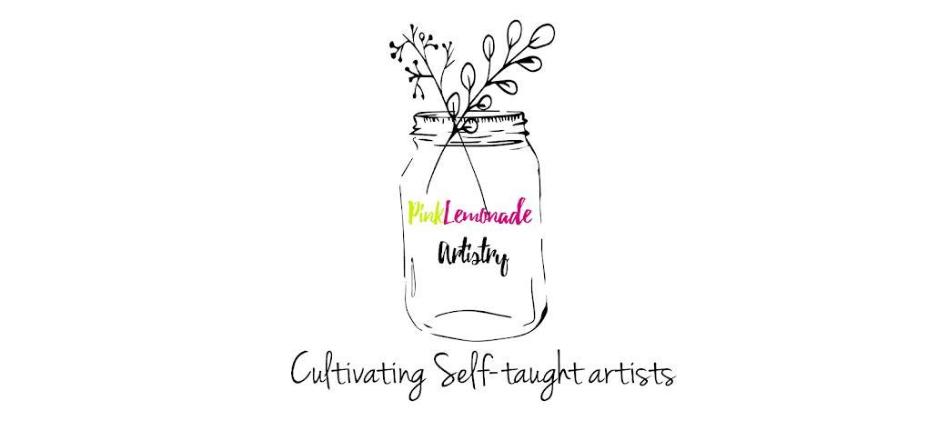 PinkLemonade Artistry
