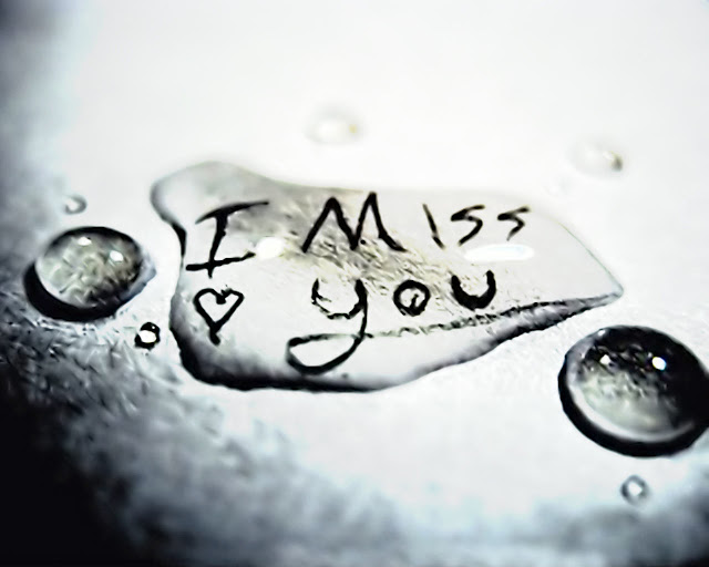 i miss u wallpapers miss u wallpapers sad wallpapers love wallpapers love quotes ...