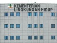 Lowongan Kerja CPNS Kementerian LH