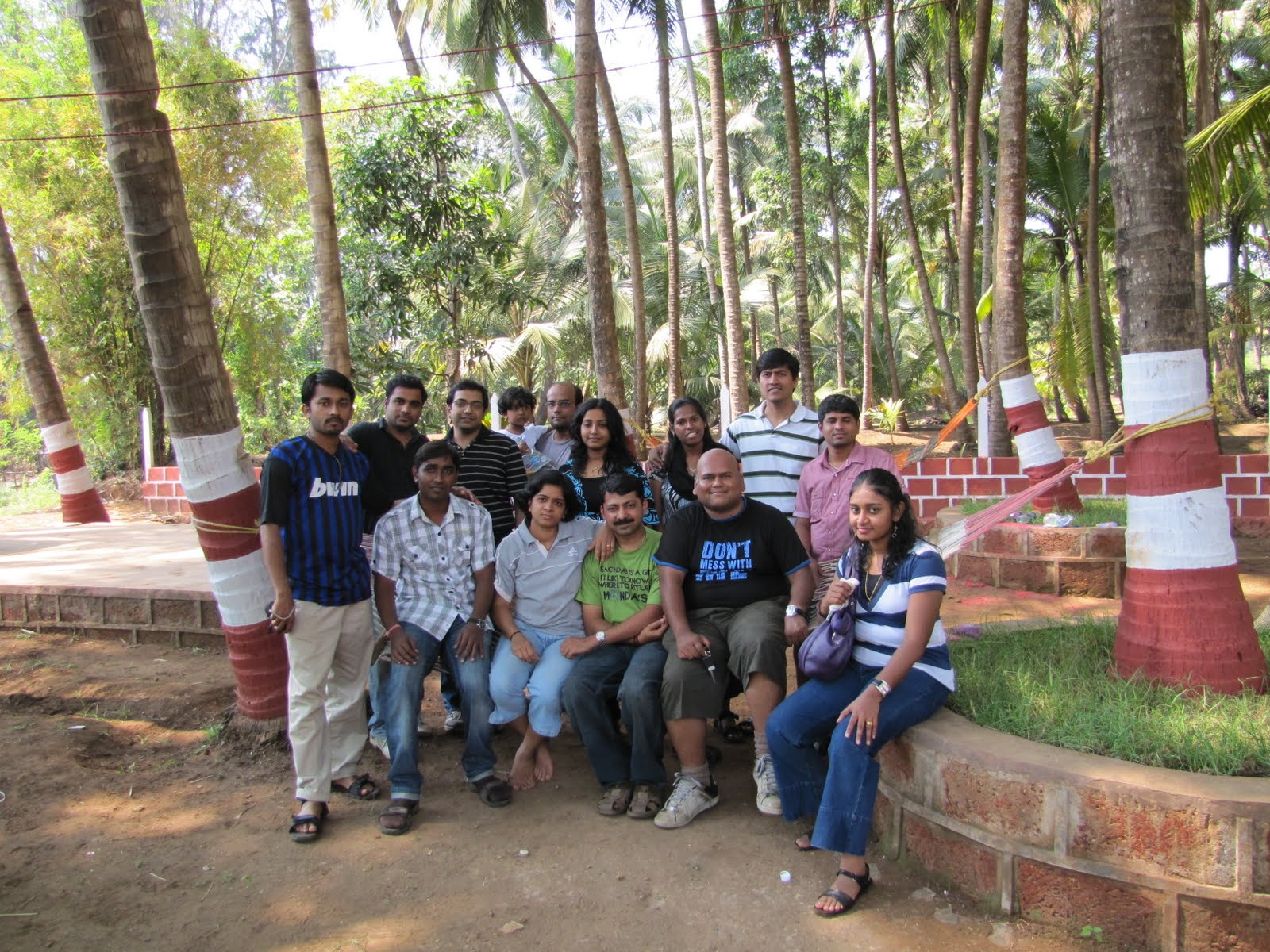 memorable picnic in matheran Villa close to matheran,lovely picnic spot property no 31562241  adventure  activities – matheran a hill station very close by  4 car parking - 3  things to  do in matheran, neral chhaya  incredible offers on the best villas enter your .