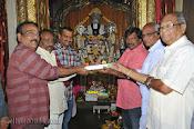 Ram Charan Krishna Vamsi Movie opening-thumbnail-1