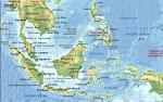Malaysia oH Tanah Airku
