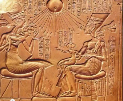 Anunnaki woman gods of earth, Nibiru current location, Nibiru latest, planet x
