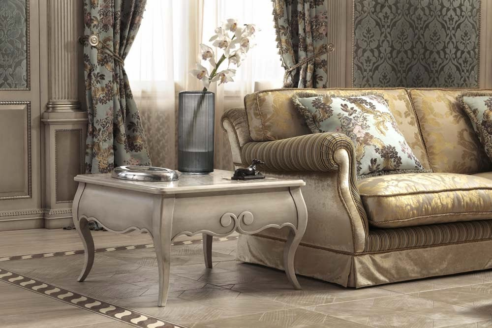 Awesome Canapele Ultramoderne Images - Design Trends 2017 ...