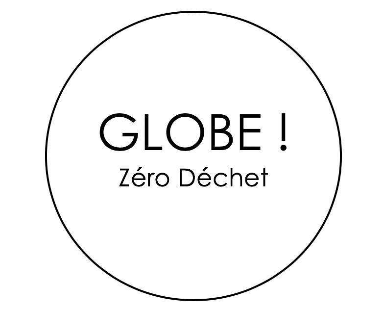 Globe! zéro déchet
