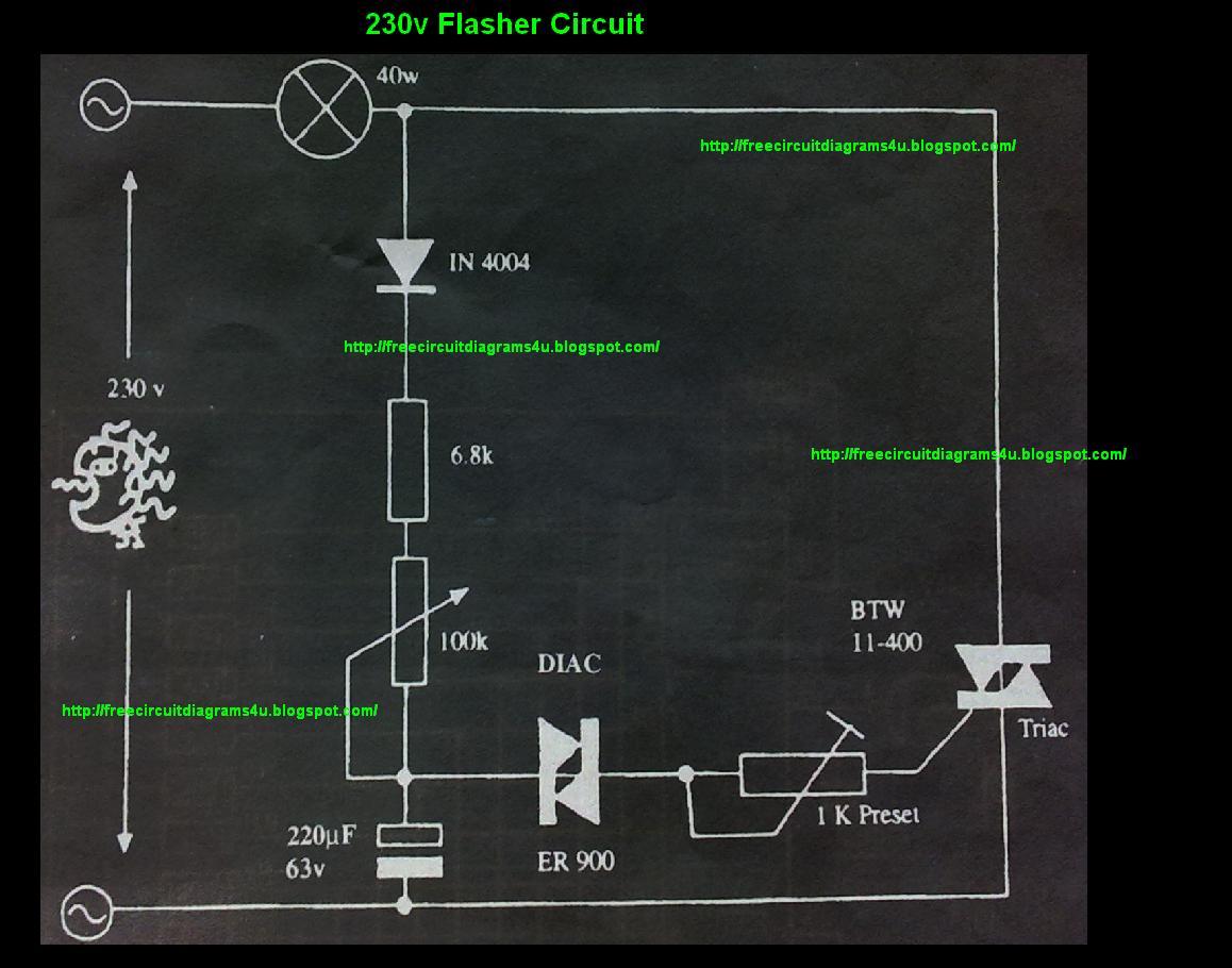 October 2014 Circuit Schematic Learn Powersupply5v5aby7805mj2955fordigitalcircuit 230v Flasher Diagram