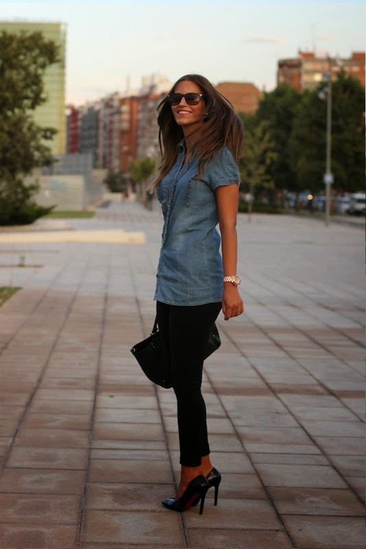 blogger_style_fashion_it_girl_moda_tendencia_vestido_sheinside_zara_outfit