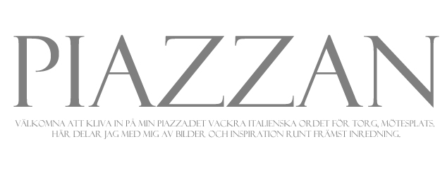 Piazzan