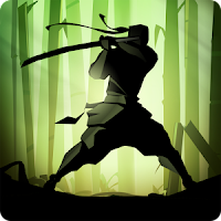 Download Shadow Fight 2 1.9.10 APK for Android