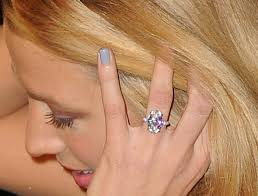 usa news corp, ring ceremony wording, in Romania, best Body Piercing Jewelry