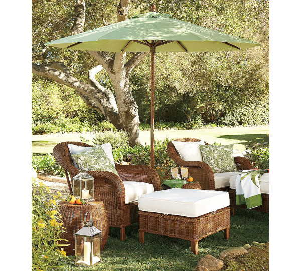 iron patio furniture cushions