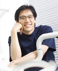 Dr. David Yoo