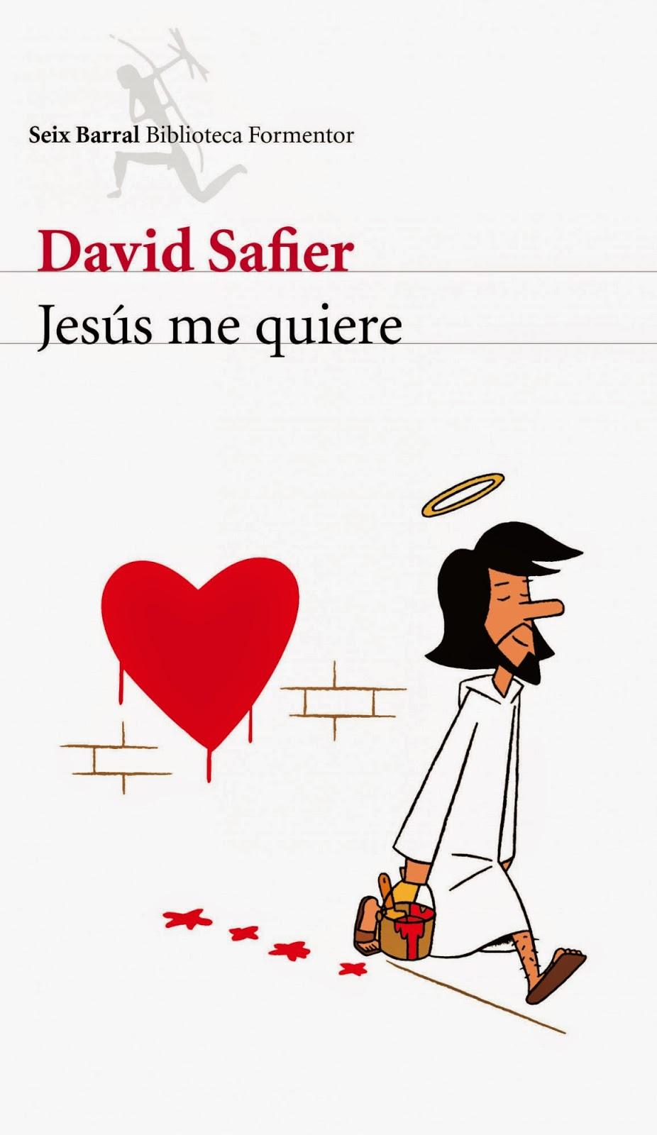 http://almastintadas.blogspot.com.es/2011/11/jesus-me-quiere.html