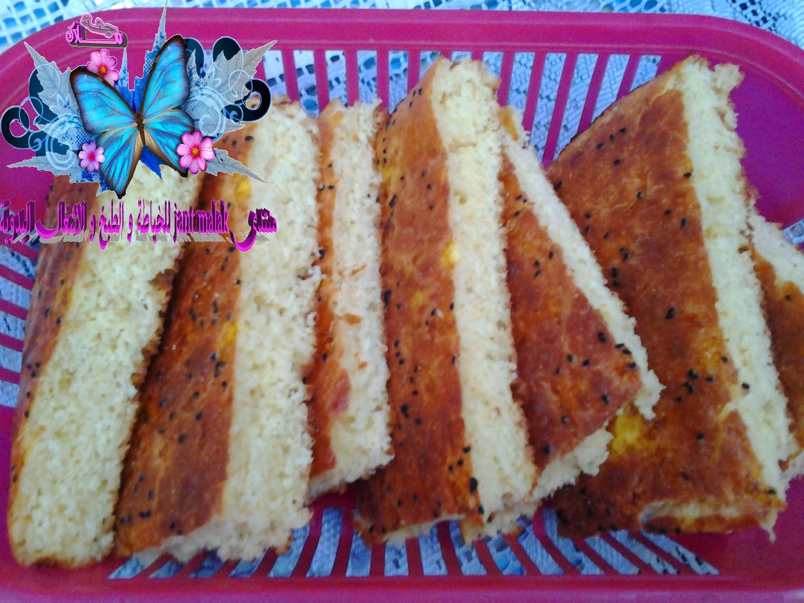 طريقة تحضير خبز الدار Photo0154.jpg