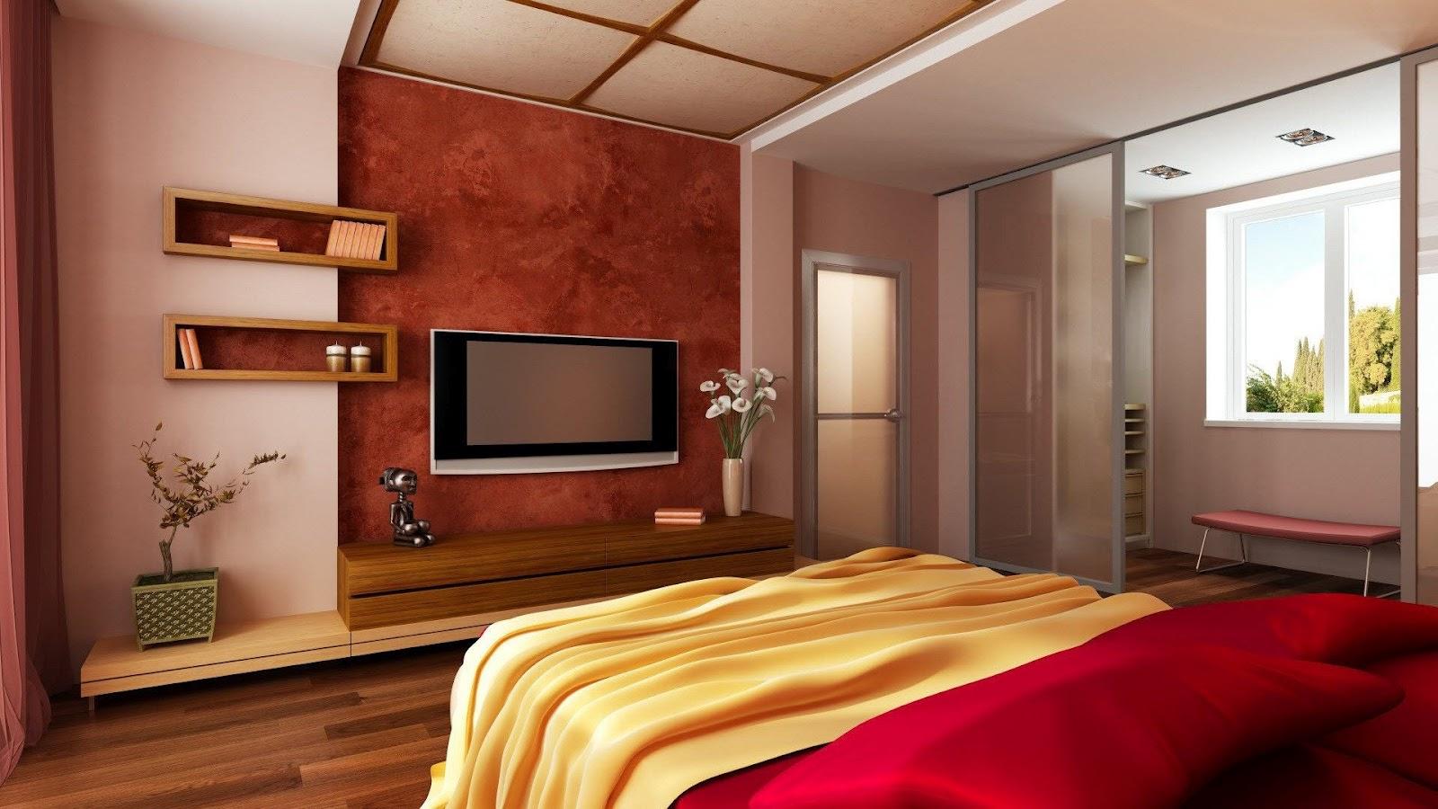 http://4.bp.blogspot.com/-TjX8EJMaX8I/UCsBuBr7jJI/AAAAAAAADzo/DSpANI9jvQE/s1600/a-bedroom-1920x1080.jpg