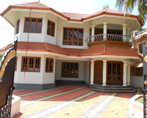 Carpenter work ideas and kerala style wooden decor kerala for Carpenter style homes