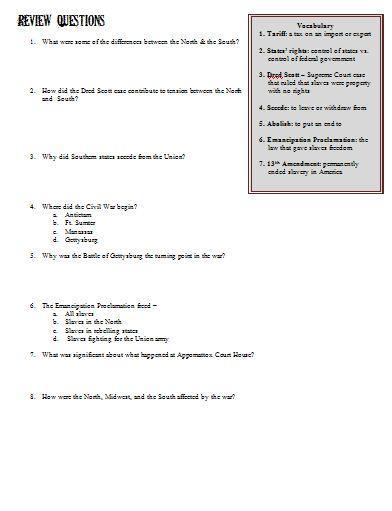 Printables Spanish American War Worksheet spanish american war worksheet plustheapp map the 2nd page is a of
