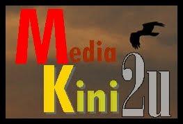 Mediakini2uDotBlogspotDotCom