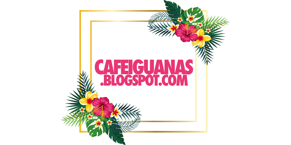 Cafe Iguana Pines  | #1 Nightclub and Party Venue in South Florida + Broward #CafeIguanas