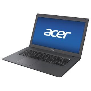 Acer Aspire E55733870