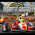 INDY 500 Arcade Racing v1.93 Apk + Data Full