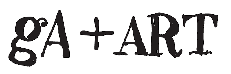 gA + Art