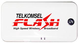 Trik Internet Gratis Telkomsel 21Mei 2012 Terbaru